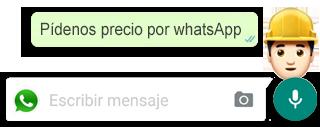 btn-whatsapp